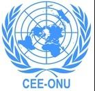 Atelier sur l'Accord relatif aux transports  internationaux de denrées périssables