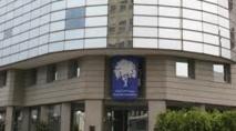 La BVC se dotera de nouveaux  mécanismes d'amélioration de la liquidité