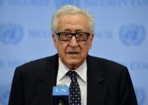 La date de la présidentielle en Syrie sera maintenue