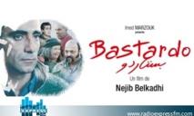 """""""Bastardo"""",  grand Prix du Festival   du cinéma  de Tétouan"""