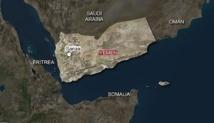 Attentat contre le chef du comité de rédaction de la Constitution yéménite