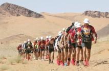 Rachid Al Morabity confirme ses ambitions