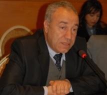 Larbi Habchi : Les allégations sur les violations des droits de l'Homme dans les provinces du Sud sont fallacieuses