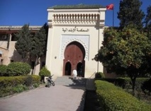 35.022 personnes traduites devant la justice à Marrakech en 9 mois