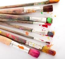 Le ministère de la Culture lance trois appels à projets culturels et artistiques
