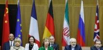 Des signaux positifs  à la négociation sur  le nucléaire iranien