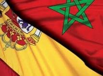 Création d'un Groupe de recherche maroco-espagnol sur les migrations