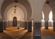 Une meilleure efficacité  énergétique dans les mosquées