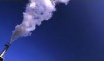 Les entreprises polluantes désormais assujetties  à une écotaxe