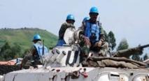 L'ONU vote sur le déploiement  de Casques bleus  en Centrafrique
