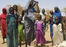 Visite annulée de représentants de l'ONU et de l'UE auprès des réfugiés de Darfour