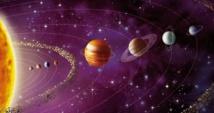 Peut-être de la vie dans un océan caché sur une lune de Saturne