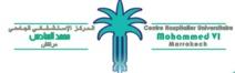 Jumelage entre le CHU de Marrakech  et l'Institut pédiatrique de Gênes