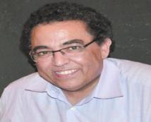 Salah Eddine El Manouzi , fils de feu Haj Ali El Manouzi  : Pour le défunt, se battre pour la libération du pays ne peut être dissocié de la lutte pour la démocratie et le respect de la dignité humaine