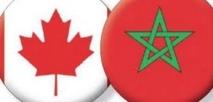 Les opportunités d'affaires avec le Canada exposées à Fès