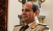L'UE va superviser  pour la première fois  la présidentielle en Egypte