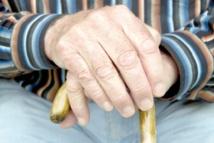 La maladie de Parkinson s'installe dans la durée