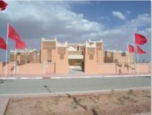 Des journées portes ouvertes à l'ISMC de Ouarzazate