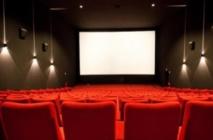 Le Festival du film  de Genève dédie une journée au cinéma marocain