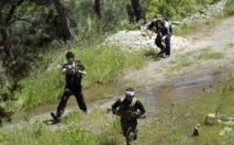 En Syrie, la guerre se rapproche des provinces côtières