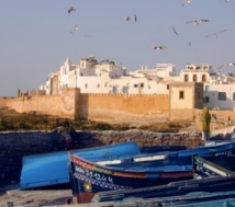 Des incidents dramatiques à Essaouira