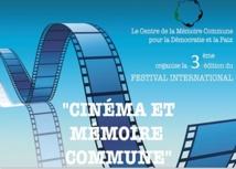 Le cinéma de la mémoire commune aux couleurs de la Méditerranée