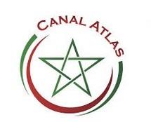 Canal Atlas, une nouvelle télévision au service des Marocains du monde
