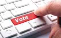 La démocratie occidentale : De l'agora au forum électronique