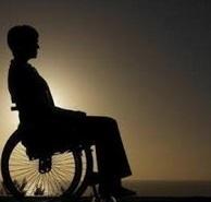Bannir l'approche charitable vis-à-vis des handicapés