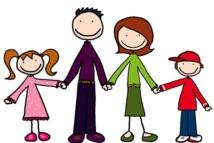 La cohésion familiale au cœur de l'intégration des enfants marocains à l'étranger