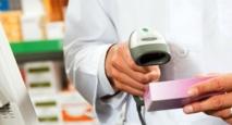 Publication officielle des nouveaux prix révisés des médicaments