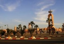 6,2 millions de dirhams pour la lutte contre la précarité à Laâyoune