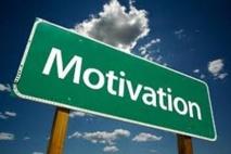 Du registre de la motivation