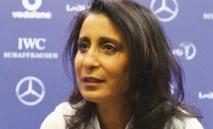 Nawal El Moutawakil : Les femmes sont appelées à faire montre de courage pour renforcer leur présence au sein des instances sportives