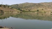 1,6 MM DH pour la réalisation d'un nouveau barrage dans  la région de Tanger-Tétouan