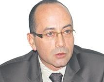 Le Trésor prône une réforme progressive de la TVA