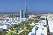 Casablanca Finance City, un hub facilitant l'accès des investisseurs au marché africain