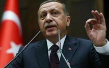 Bras de fer entre les médias sociaux et le gouvernement turc