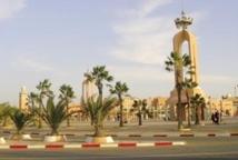 L'INDH en première ligne à Laâyoune