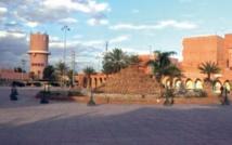 52 MDH investis dans des projets  à Errachidia