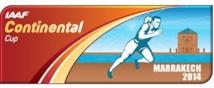 Le Conseil de l'IAAF salue la mobilisation sans faille du Maroc