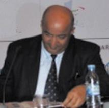 Aziz Laaraf : « Le RTCMO compte aller de l'avant tout en se reposant sur ses traces d'antan »