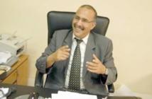 Abdelmoula Abdelmoumni : Le développement de la mutualité en Afrique est une nécessité