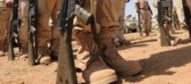 """Le chef d'Al-Qaïda au Yémen promet de poursuivre  la guerre contre les """"Croisés"""""""