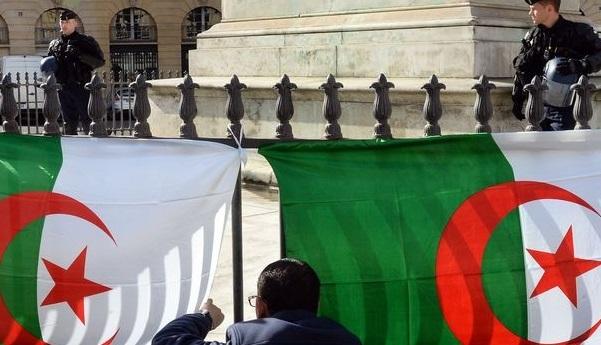 L'abstentionnisme et Bouteflika principaux acteurs d'une présidentielle jouée d'avance