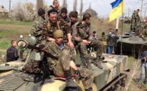 Début des pourparlers à Genève sur l'Ukraine