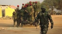 De nouveaux combats au Soudan du Sud