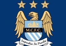 Les joueurs de City, les mieux payés au monde