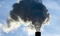 Les experts du climat appellent à des mesures d'urgence