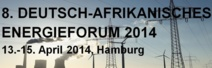 Le Maroc s'inspire de l'expérience allemande en matière  d'énergies renouvelables